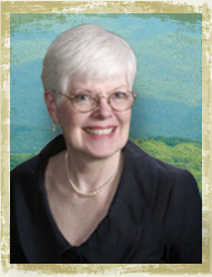 Ann W. Mische Attorney Photo